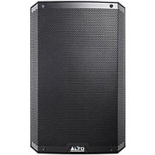 Alto TS215WXUS 15 in. 2-Way Powered 1,100-Watt Wireless Speaker