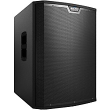 """Alto TS218S 18"""" Powered Subwoofer"""
