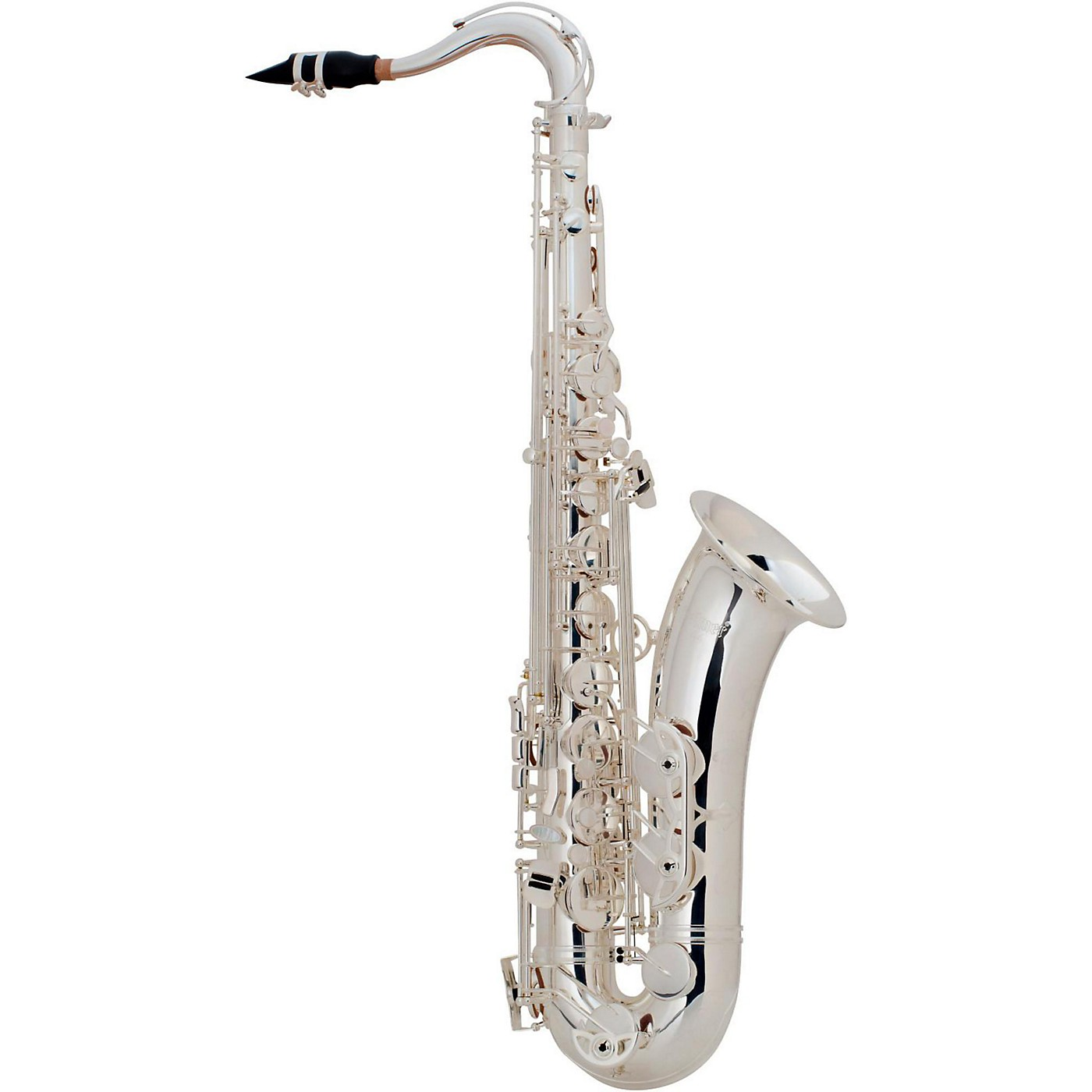 Selmer TS44 Professional Tenor Saxophone thumbnail