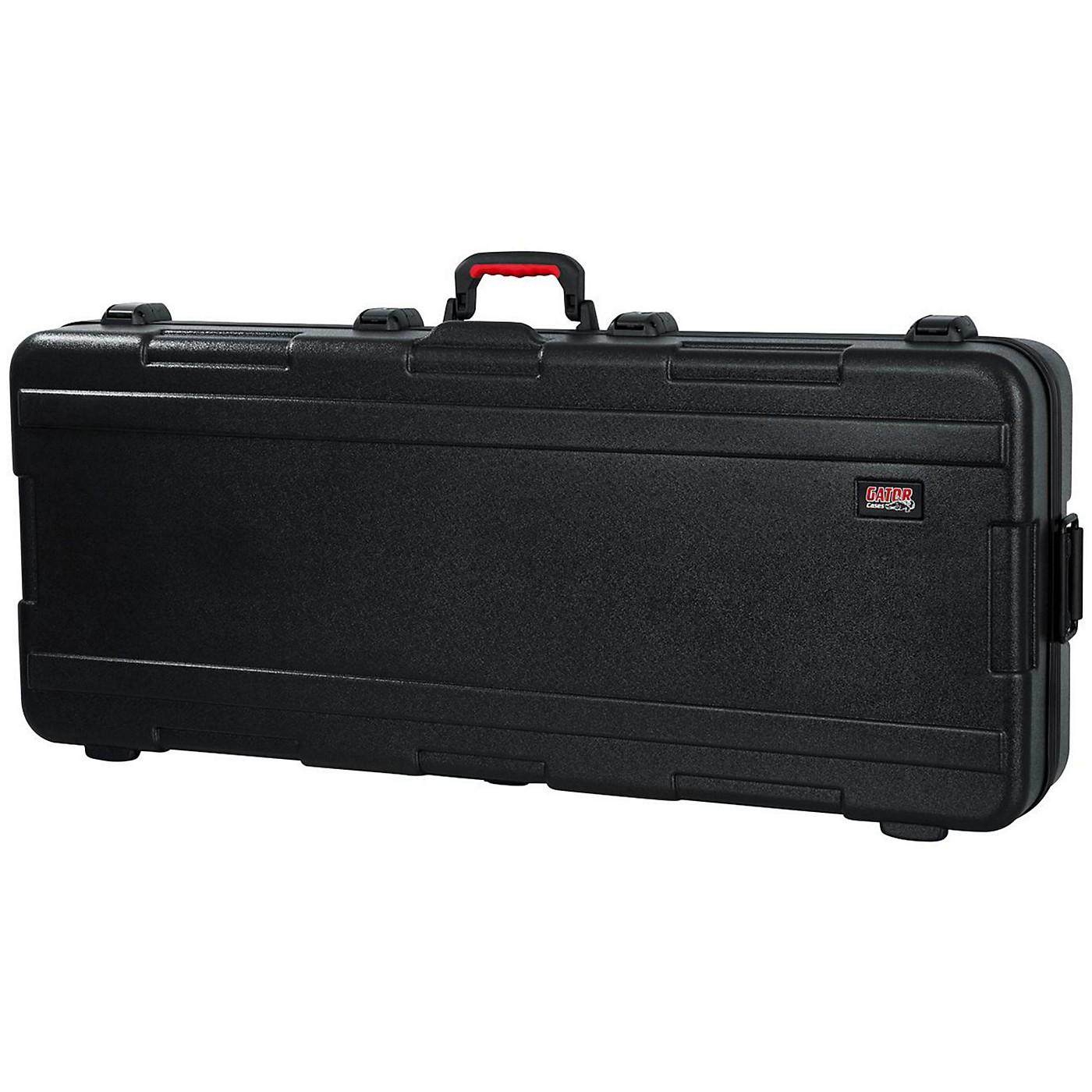 Gator TSA ATA Molded Keyboard Case thumbnail
