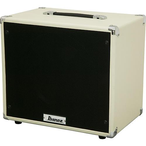 Ibanez TSA112C Tube Screamer 80W 1x12 Guitar Amp Cabinet thumbnail