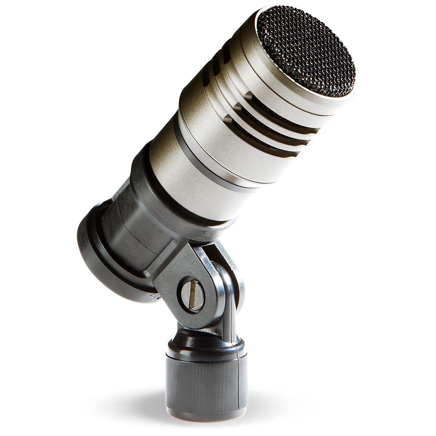CAD TSM411 SuperCardioid Dynamic Microphone thumbnail