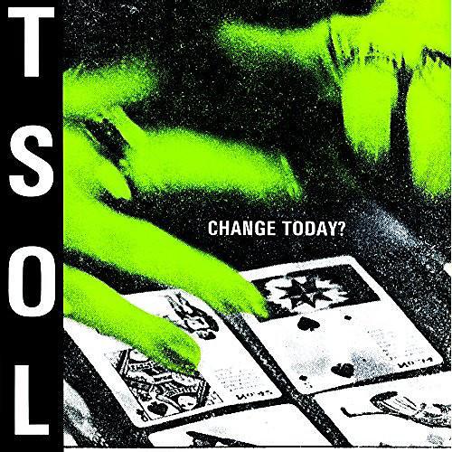 Alliance TSOL - Change Today? thumbnail
