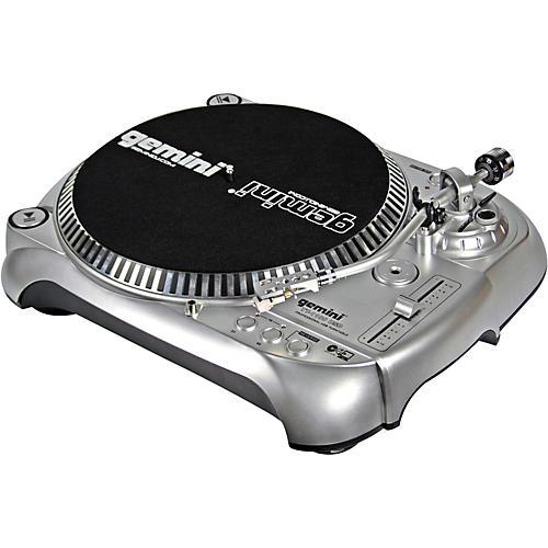 Gemini TT-1100 USB Belt-Drive Turntable thumbnail