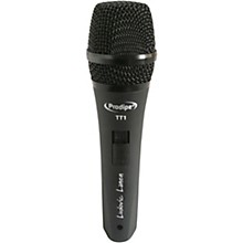 Prodipe TT1 Switched Dynamic Vocal Microphone