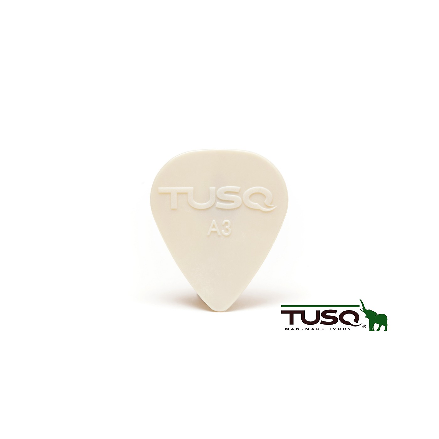 Graph Tech TUSQ A3 Picks thumbnail