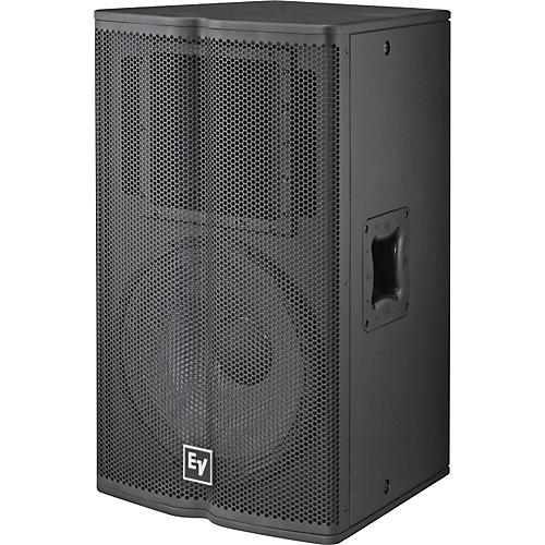 Electro-Voice TX1152 Tour X 2-Way 15