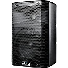 "Alto TX208 8"" 2-Way Powered Loudspeaker"