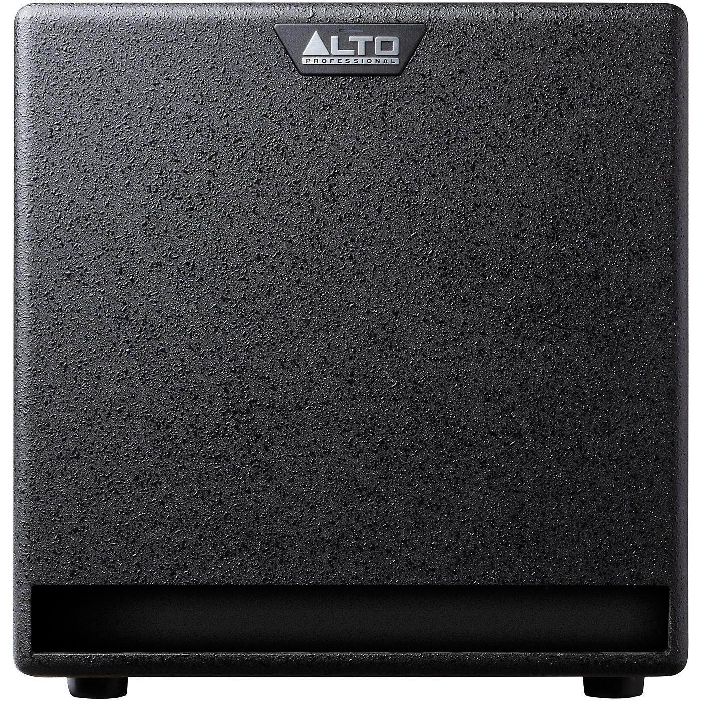 Alto TX212S 900W 12
