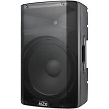 "Alto TX215 15"" 2-Way Powered Loudspeaker"