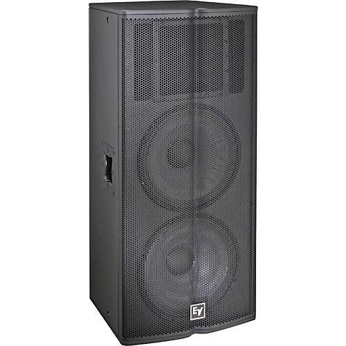 Electro-Voice TX2152 Tour-X 2-Way Dual 15