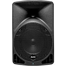 "Alto TX8 8"" Active Loudspeaker"