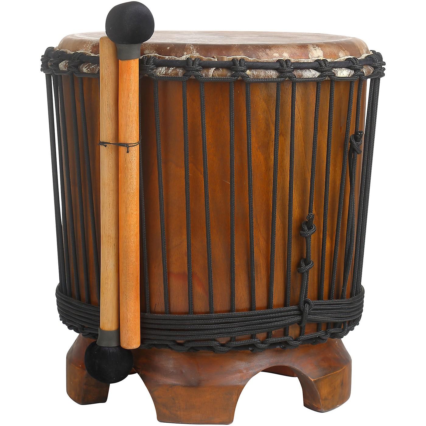 X8 Drums Table Drum thumbnail