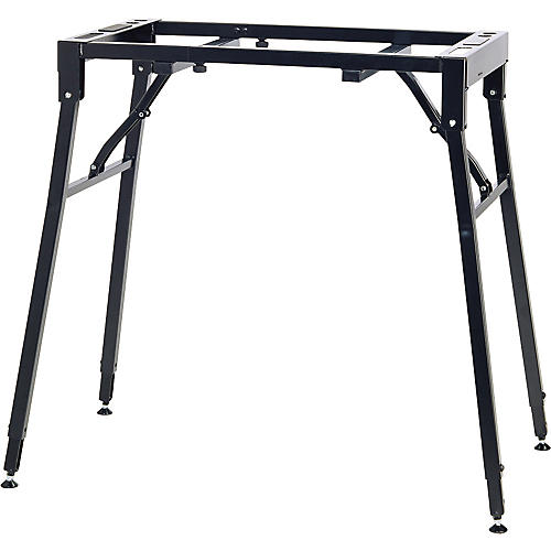 K&M Table-style keyboard stand-thumbnail