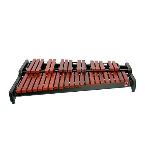Premier Tabletop Practice Xylophone thumbnail