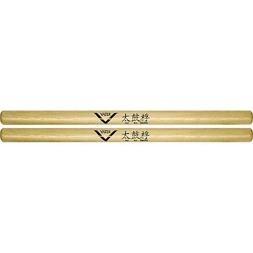 Vater Tai Ko Bachi Sticks-thumbnail