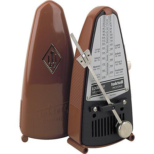 Wittner Taktell Piccolo Metronome-thumbnail