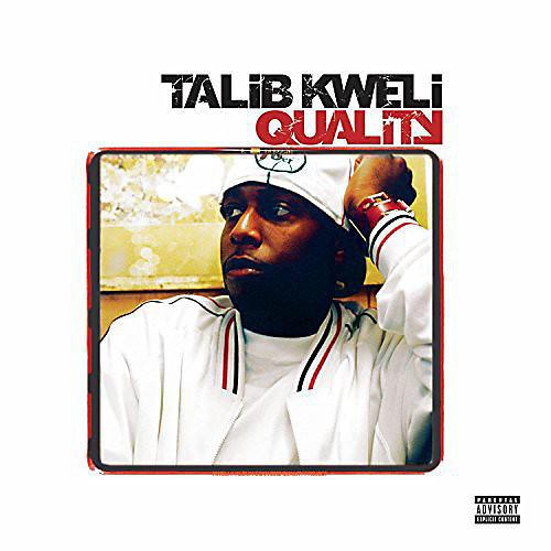 Alliance Talib Kweli - Quality thumbnail