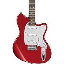 Ibanez Talman Prestige TM1730P Electric Guitar