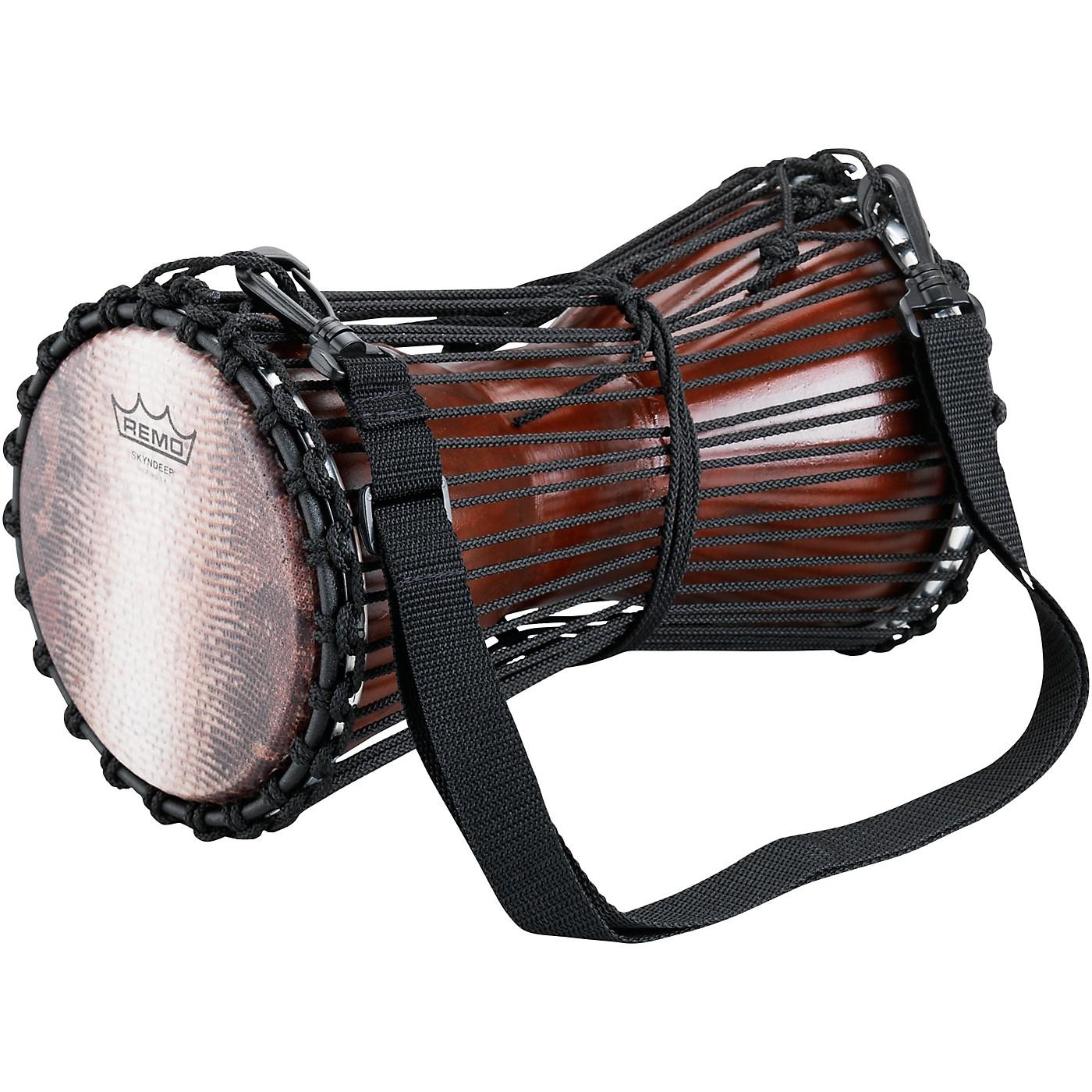 Remo Tamani Talking Drum thumbnail