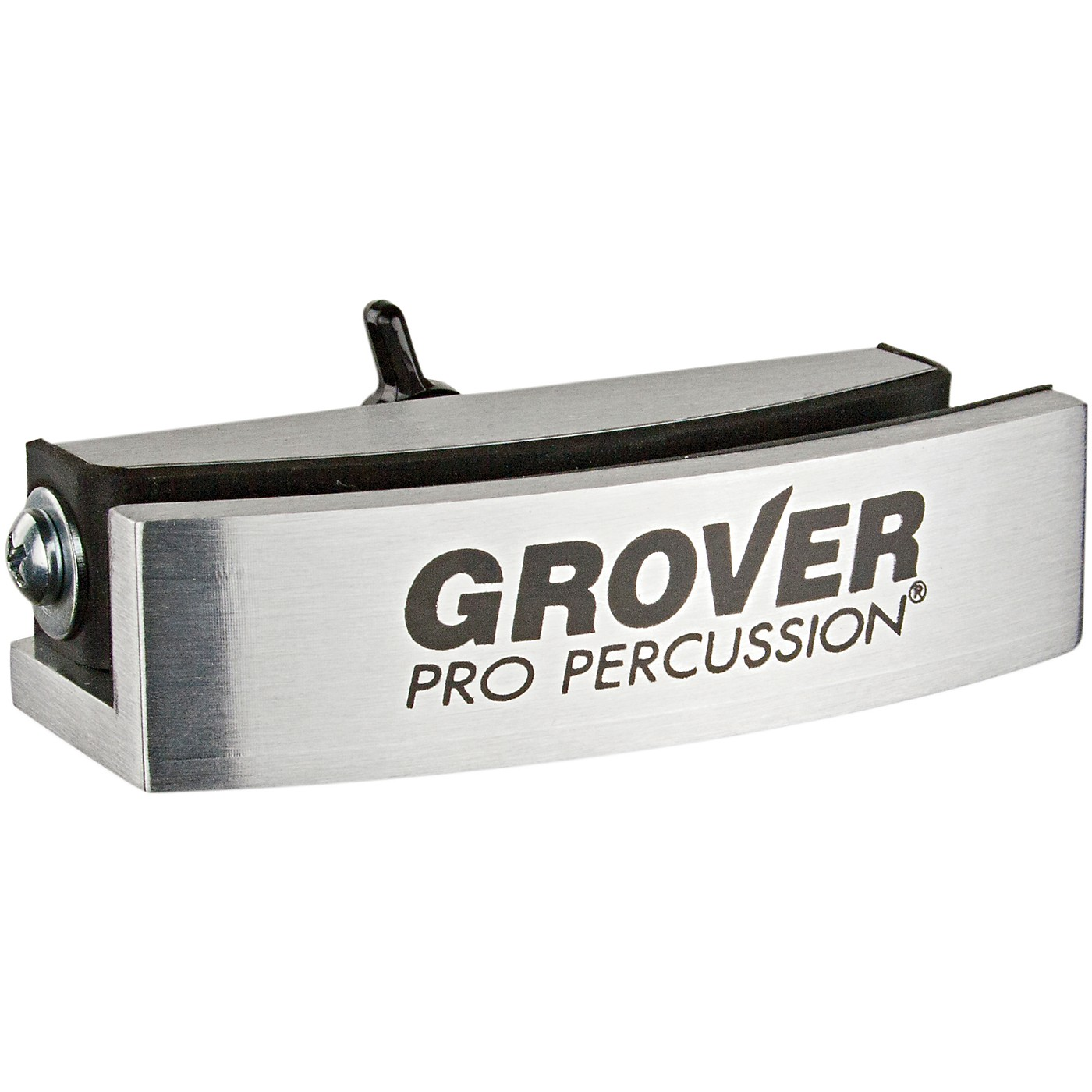 Grover Pro Tambourine Mounting Clamp thumbnail