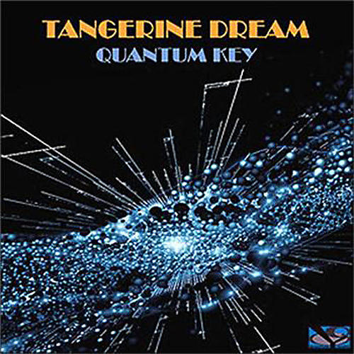 Alliance Tangerine Dream - Quantum Key thumbnail