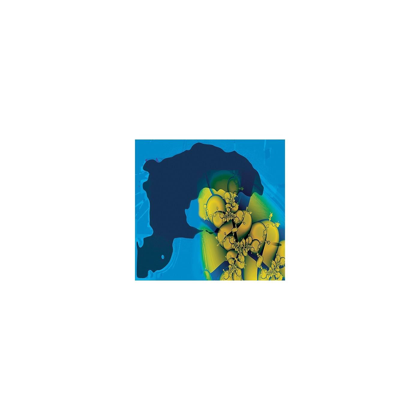 Alliance Tangerine Dream - Sessions 1 thumbnail