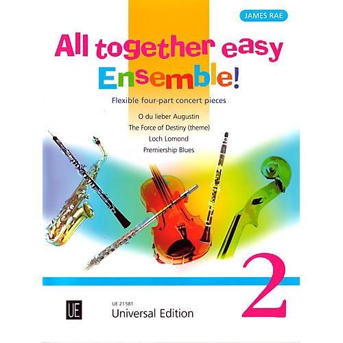 Carl Fischer Tango Trio (Book + Sheet Music) thumbnail