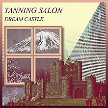 Tanning Salon - Dream Castle