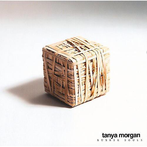 Alliance Tanya Morgan - Rubber Souls thumbnail