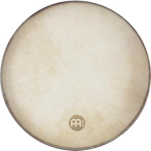 Meinl Tar Frame Drum thumbnail