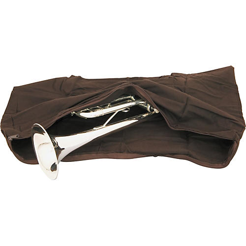 Bach Tarnish-Preventive Bag thumbnail