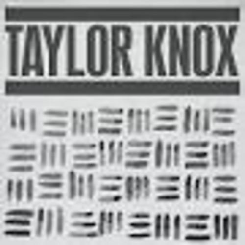 Alliance Taylor Knox - Lines thumbnail