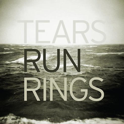 Alliance Tears Run Rings - Distance thumbnail