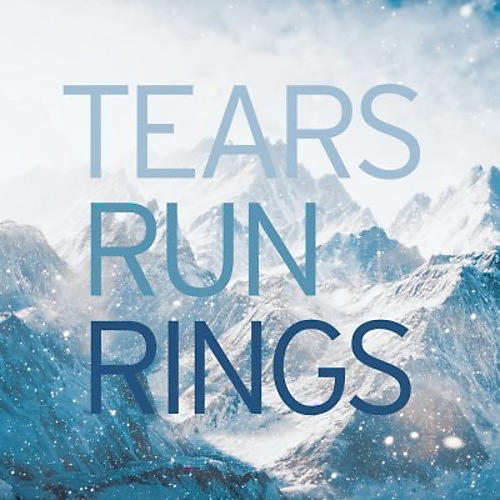 Alliance Tears Run Rings - In Surges thumbnail