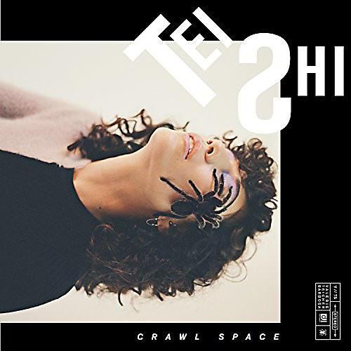 Alliance Tei Shi - Crawl Space thumbnail