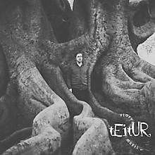 Teitur - Story Music
