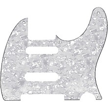 Fender Tele Pickguard for B Bender