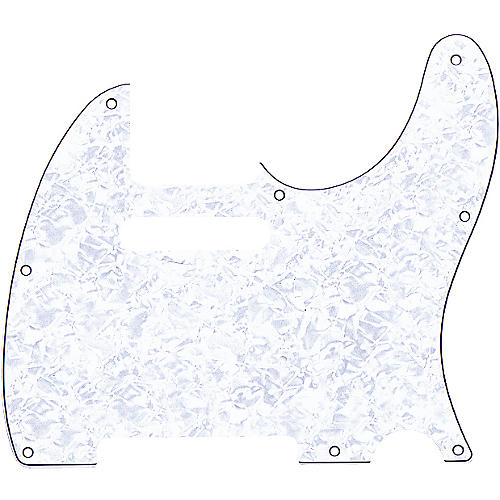 Fender Telecaster Pickguard thumbnail