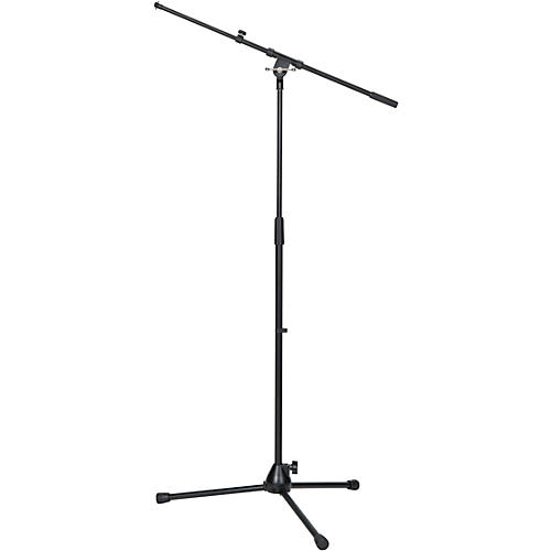 Proline Telescoping Boom Microphone Stand thumbnail