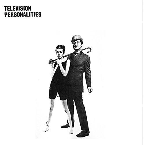 Alliance Television Personalities - And Don't The Kids Just Love It thumbnail