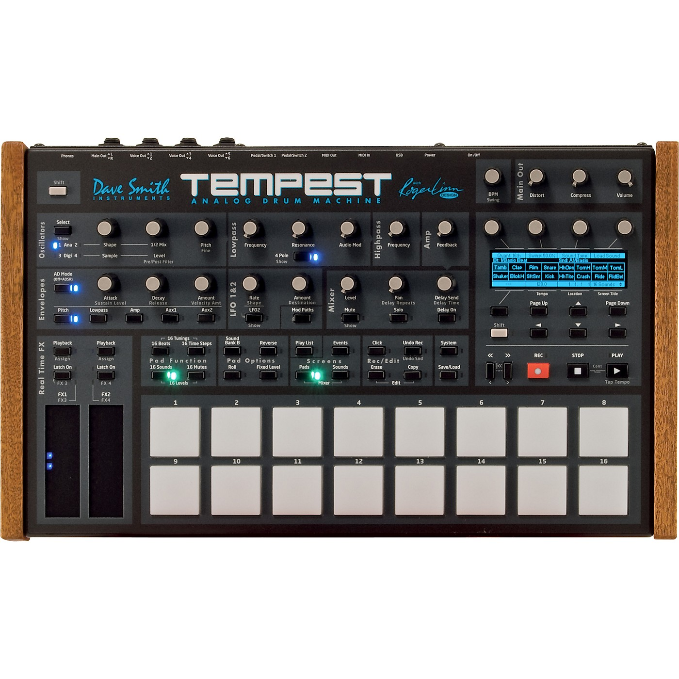 Sequential Tempest thumbnail