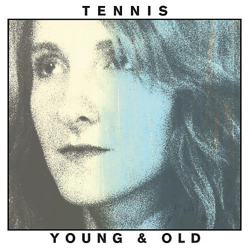Alliance Tennis - Young and Old thumbnail