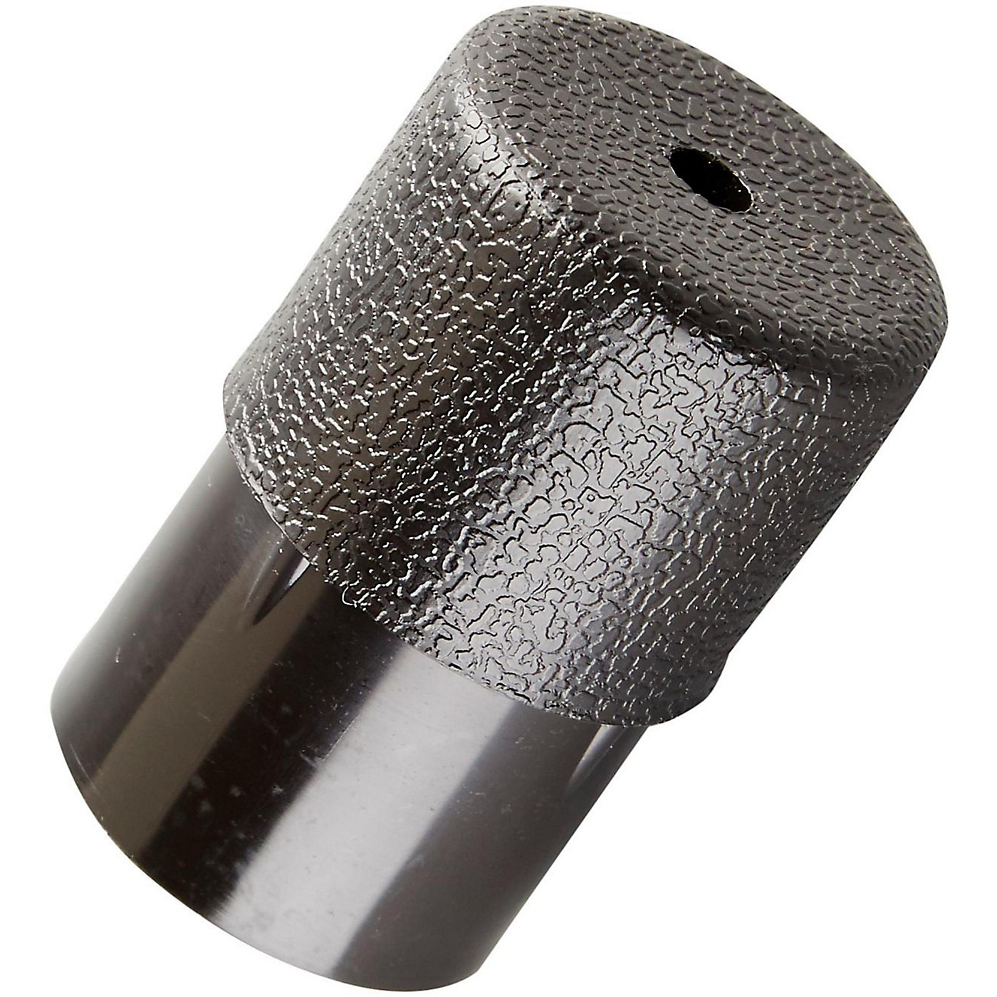Giardinelli Tenor Sax End Plug thumbnail