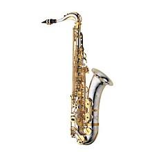 Yanagisawa Tenor Saxophone