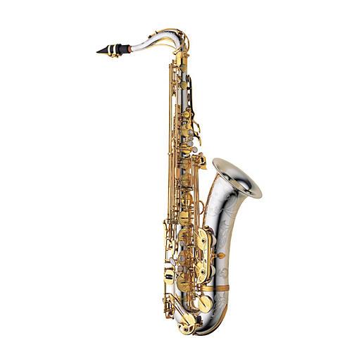 Yanagisawa Tenor Saxophone thumbnail