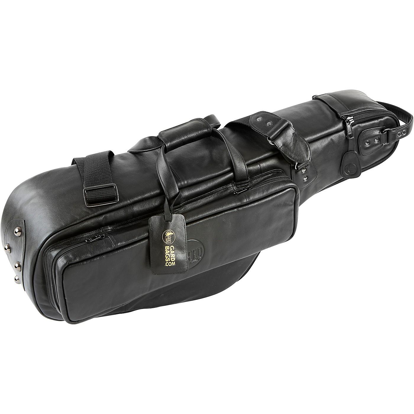Gard Tenor Saxophone & Flute Pocket Gig Bag (European Model) thumbnail