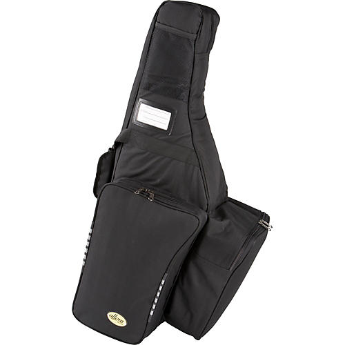 Allora Tenor Saxophone Gig Bag thumbnail