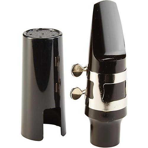 Giardinelli Tenor Saxophone Mouthpiece Kit Includes Mpc, Cap & Ligature thumbnail