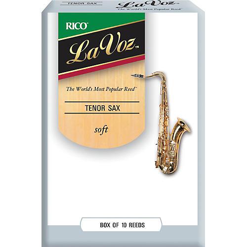 Tenor Sax Reeds : tenor saxophone reeds wwbw ~ Vivirlamusica.com Haus und Dekorationen